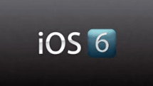 iOS 6.1 Beta 5 now available for download