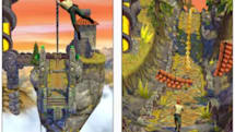 Imangi surprises with Temple Run 2: interview with developer Keith Shepherd