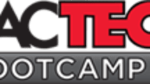 MacTech BootCamp Seattle: Includes Kelly G and Microsoft