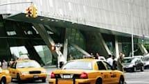 NYC taxis may have to wait longer for app hails
