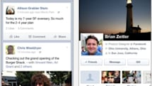 Why is Facebook's app so much better lately? Ask Big Nerd Ranch