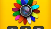 Daily iPad App: FX Photo Studio HD adds more filters, Retina support