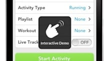Kickfolio puts iOS apps on the web for hands-on interaction