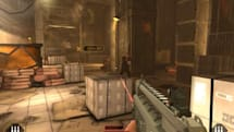 Daily iPad App: Deus Ex: The Fall offers both flash and function