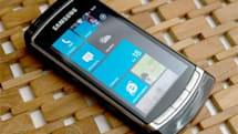 Microsoft bringing Windows Phone 7 to some languages without Xbox Live or Zune?