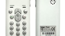 MacMice Danger Phone brings the low-cost VoIP via USB