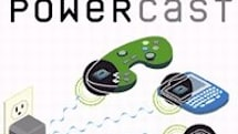 Powercast looking to bring wireless power to reality