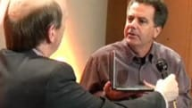 Palm's Ed Colligan: Foleo is the Wii of portable computing