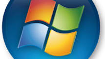 Windows updated with better checking for bad digital certs after Flame malware incident