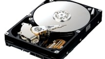 Seagate Barracuda 7200.11 drives said to be failing at an alarming rate