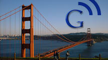 San Francisco pulls the plug on Google / Earthlink's citywide WiFi... for now