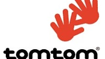 "TomTom thinking about its own ""GPS PDA / smartphone?"""