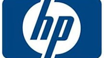 HP to add SSD options to business-minded laptops