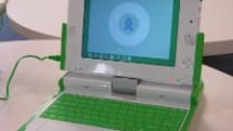 """$100"" OLPC XO-1 to cost at least $188, over $200 in Uruguay"