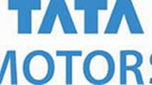 Tata Motors' $2,500 1-Lakh car gets detailed