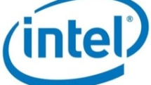 Intel's mobile Penryn CPUs hitting January 6th?