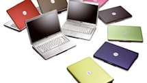 Dell adds Penryn to Inspiron laptop lineup