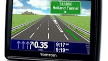 TomTom intros GO 930T and 730T with Lane Guidance and IQ Routes