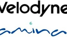 Velodyne, Amina team up to deliver full-range in-wall speaker systems