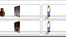 """MIT conjuring up 6D """"super-realistic"""" image system"""