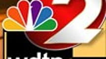 TWC running out of time, could see Dayton's WDTN dropped