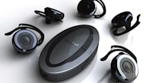 Callpod (re)launches Phoenix Bluetooth conference call system