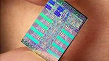 Panasonic, Renesas team to mass produce 32nm chips