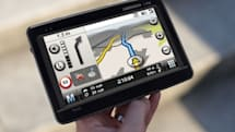 Medion launches 5-inch GoPal P5430 GPS in Europe
