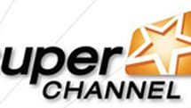 Telus TV nets Super Channel stations in Alberta / BC, Canada