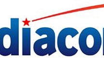 Mediacom adds A&E, History and SciFi HD in Des Moines / Ames, IA