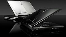 ASUS slaps 1TB SSD within Lamborghini VX5 laptop