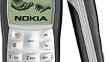 Nokia 1100 seemingly hackable, making a big comeback
