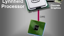 Intel said to slip Core i5 platform to September, competition needed