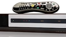 TiVo and Best Buy alliance to yield co-branded DVR, TiVo software on Insignia and Dynex TVs