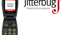Jitterbug comes to Verizon's network, 'Can you hear me now' guy replaced by Wilford Brimley