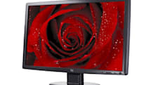 TG Sambo announces trifecta of Full HD 16:9 monitors