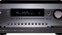 High end Onkyo fans in Japan get Integra DTR-70.1, DTR-50.1 and DTR-40.1 receivers