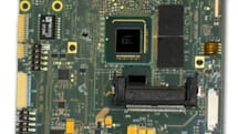 "Atom-based Inhand FireFly SBC promises netbook-level performance at a ""fraction"" of the power"