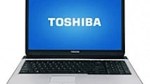 Walmart's $348 17-inch Toshiba Satellite L355 reviewed: surprisingly awesome