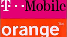 T-Mobile UK and Orange to merge, still clash