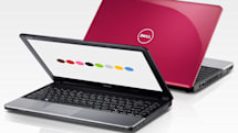 Dell Inspiron 13z goes on sale in Australia
