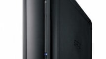 Buffalo busts out its first 12x Blu-ray burner, powered by USB 3.0