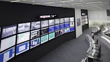 Inside Sharp's new LCD factory, we can see our next HDTV from here