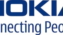 Nokia sues LCD manufacturers for alleged price fixing (update: joins AT&T)