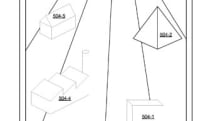 3D UI patent snapped up by Apple in 2008: could be bases-covering, could be life-changing