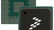 Freescale joins ARM A5 and M4 cores at the hip for performance and power savings