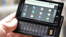 Droid more valuable than Nexus One or iPhone 3GS according to iSuppli