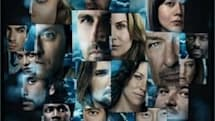 Poll: How did you watch Lost?
