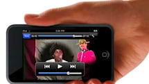 Is Canada's iPod tax back? And if so, will BJ Snowden get her cut?