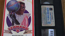 UK VHS sales more than double in 2009, Bill Cosby enjoys the attention